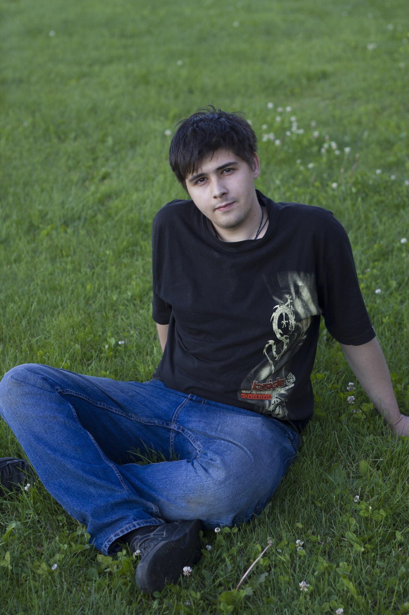 Фото молодых парней для девушек 11 фотография